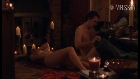 gaynor faye sex scene