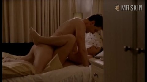 Betweenthesheets 01x05 graham hd 02 large 3