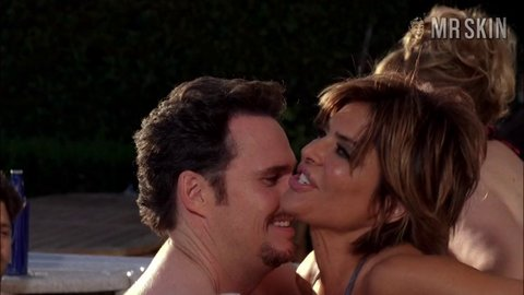 Entourage4x03 rinna hd 01 large 3