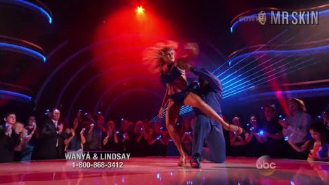 Dancingwiththestars 22x02 arnold hd 01 large 3