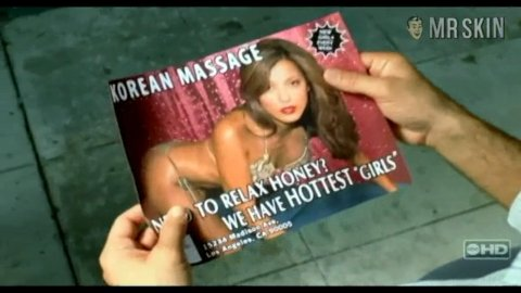kelly hu nude naked pics and sex scenes at mr skin