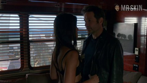 Californication s07e08 masohn hd 01 large 3