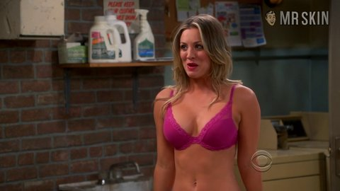 Bigbangtheory cuoco hd 01 large 3