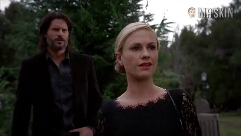 Trueblood s06e10 blaire mccarthy wesley br hd 01 large 3