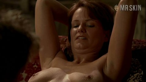 Cock in hand free movie galleries
