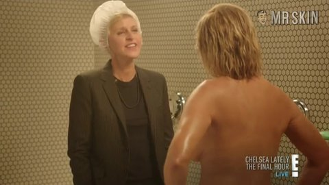 Chelsealately s08e129 handler hd 01 large 3