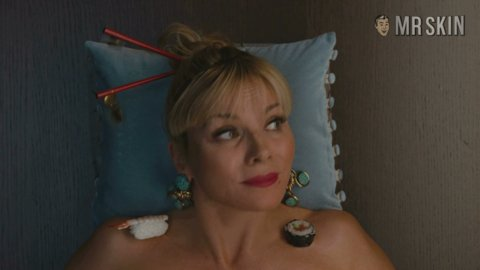 Sexandthecity cattrall hd 1 large 3