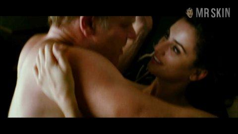 Love her free nude clip of penelope cruz Love