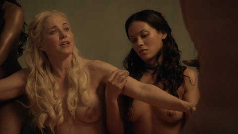Spartacus 01x06 various hd 01 large 6