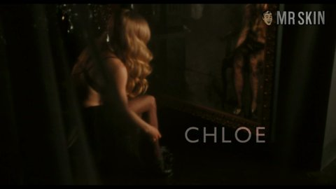 Chloe seyfried hd 01 large 3