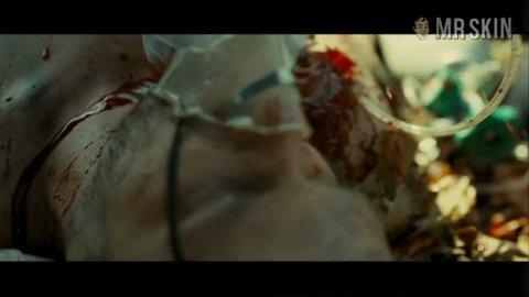 Bloodcreek popescu 01 large 3