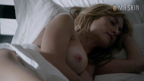 sasha alexander nude fake bilder nackt