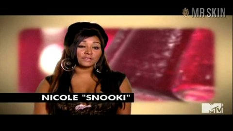 Jer not snooki 1 hd large 3