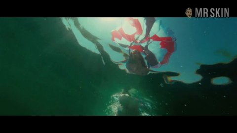 Piranha3d michaels hd 01 large 3