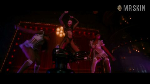 Burlesque bell 2 hd large 3