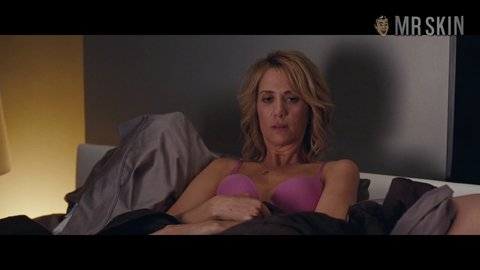 Bridesmaids wiig br hd 03 large 6