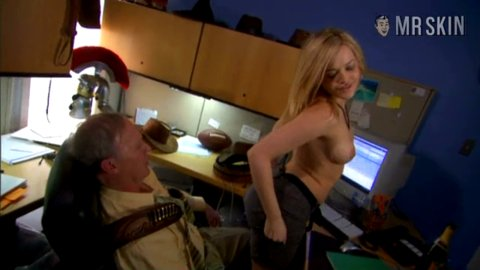 Alexis texas bikini frankenstein - 3 part 9