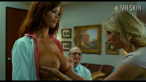 Badteacher smith hd 01 large 3
