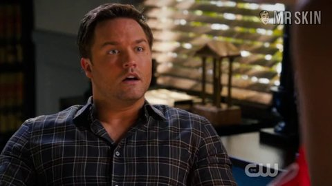 Hartofdixie 4x08 bundy hd 01 large 3