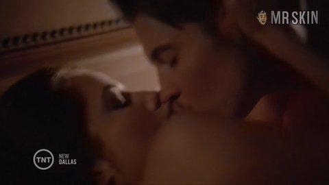 Nackt julie gonzalo 41 Sexiest