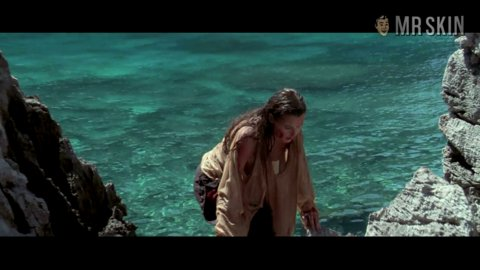 Cutthroatisland davis hd 03 large 3