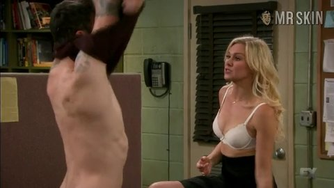 Angermanagement e72 bell bundy hd 01 large 3