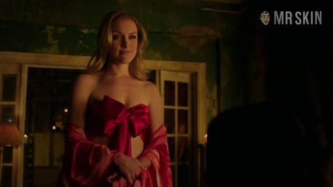 Lostgirl 05x05 skarsten silk hd 01 large 1