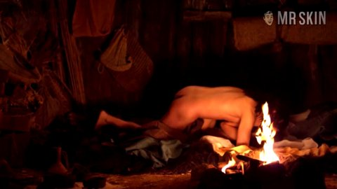 Theconcubine yeo jeong hd sat 01 large 3