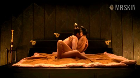 Theconcubine yeo jeong hd sat 02 large 3
