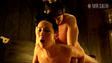 Theconcubine yeo jeong hd sat 04 large 3
