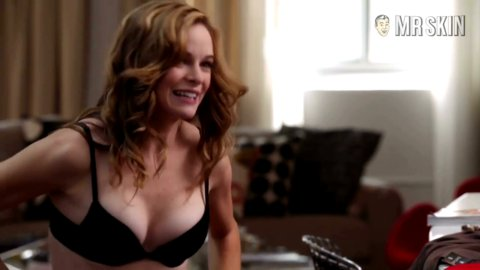 Necessaryroughness s02e16 panabaker hd sat 01 large 3