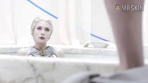 Defiance 3x03 murray hd 01 large 3