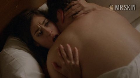 Mastersofsex 03x09 lizzycaplan hd 02 large 3