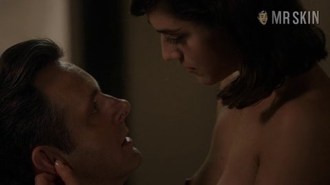 Mastersofsex 2x10 caplan hd br 01 large 3