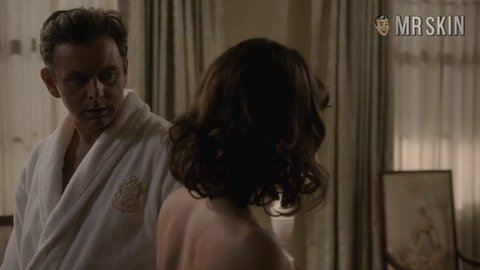 Mastersofsex s02e03 caplan h d 01 large 3
