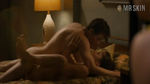 Mastersofsex4x03 dimaria hd 01 large 6