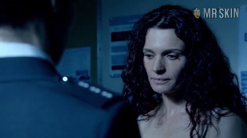 Wentworth 1x1 cormack hd 01 large 3