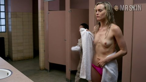 Oitnb3x06 br schilling hd 01 large 2