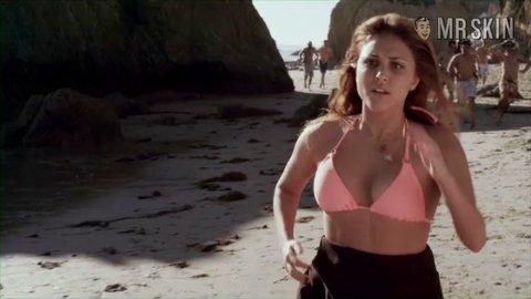 Lesbian girl sex video