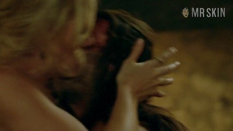 Blacksails 2x03 new hd 01 large 3