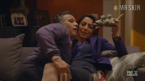 Rake 01x06 zadegan hd 01 large 3