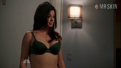 Aboutaboy 01x10 palicki hd 01 large 3