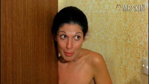 Zoe Salmon Nude 77