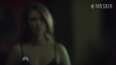 Hannibal 02x12 isabelle hd 01 large 3