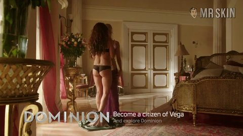 Dominion s01e08 decandole ghai hd 01 large 3
