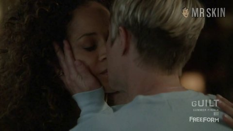 Fosters the 04x09 teripolo sherrisaum hd 02 large 3