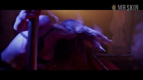 Lapdance electra hd 01 large 3