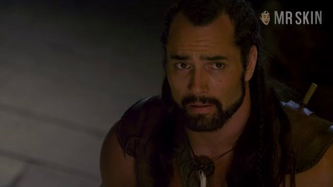Scorpionking4the hollman hd 04 large 3