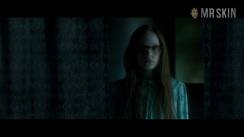 Predestination west hd 01 large 3