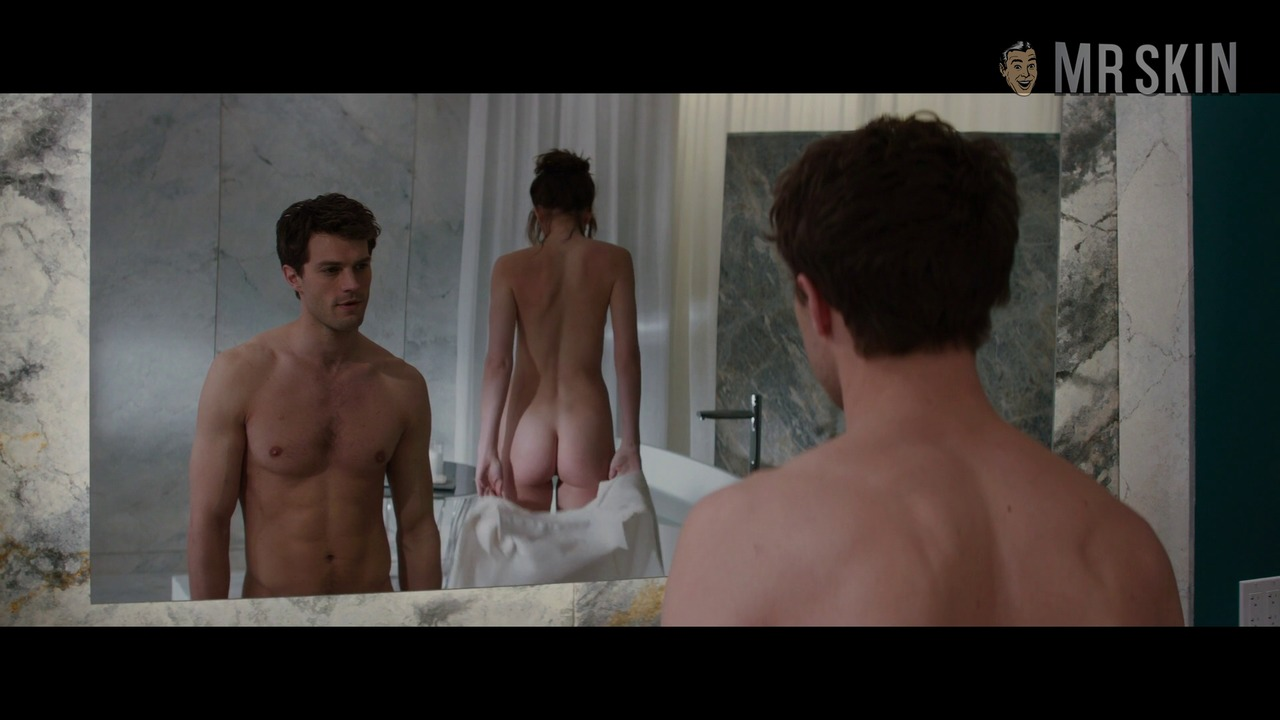 Fiftyshadesofgrey johnson hd br 03 large 3